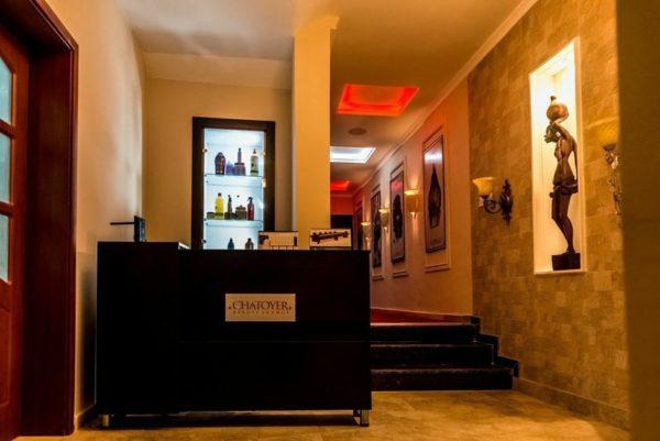 Chatoyer Beauty Lounge Launch - Bellanaija - January2015005