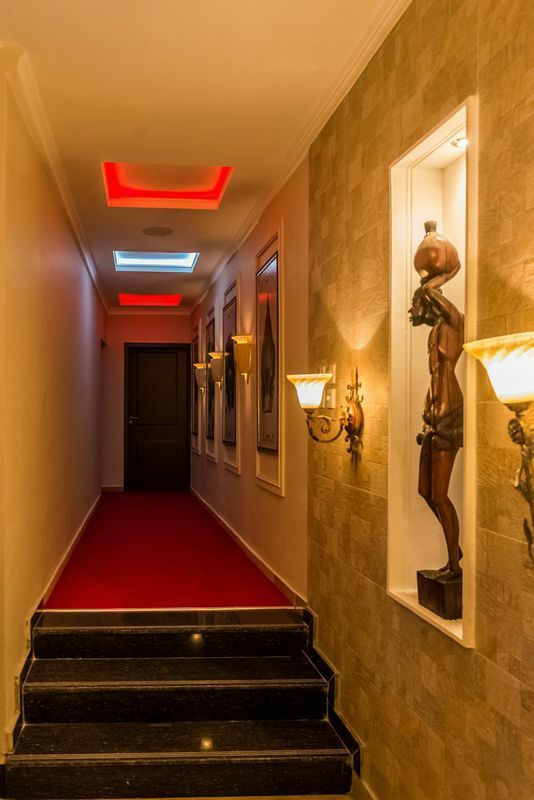 Chatoyer Beauty Lounge Launch - Bellanaija - January2015010
