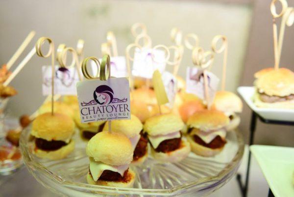 Chatoyer Beauty Lounge Launch - Bellanaija - January2015011