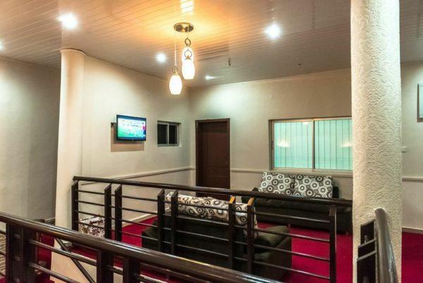 Chatoyer Beauty Lounge Launch - Bellanaija - January2015012