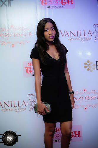 Connoisseur Weddings and Event Planners - Bellanaija - January2015001