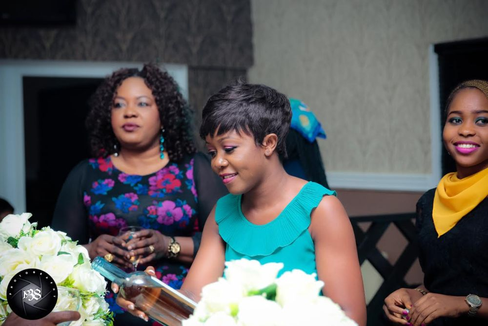 Connoisseur Weddings and Event Planners - Bellanaija - January2015003