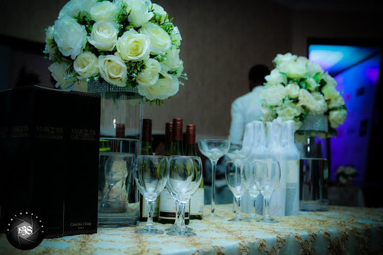 Connoisseur Weddings and Event Planners - Bellanaija - January2015020