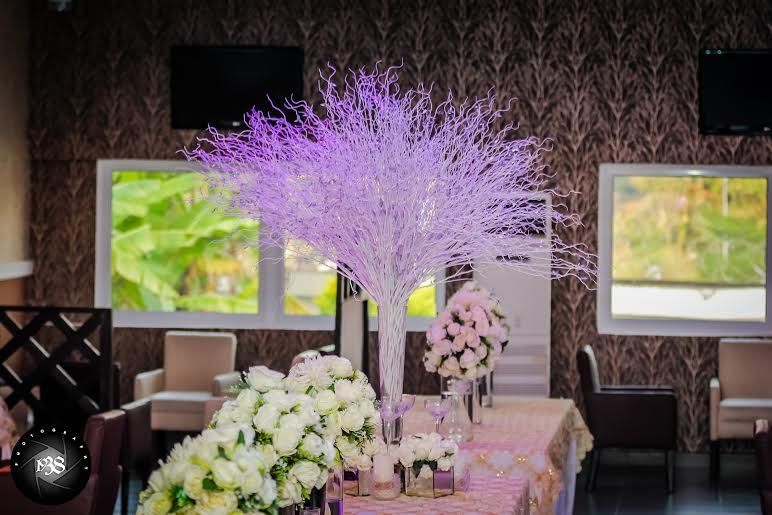 Connoisseur Weddings and Event Planners - Bellanaija - January2015021