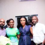 Connoisseur Weddings and Event Planners - Bellanaija - January2015025
