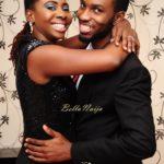 Cool FM OAP Shine Begho & Seth Pre-Wedding Shoot | Januray 2015 | BellaNaija08