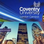 Coventry University London Campus - BellaNaija - January2015