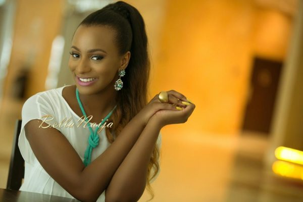 DJ-Cuppy-Stephanie-Coker-Yemi-Alade-Guardian-Life-January-20145BellaNaija003