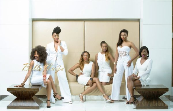 DJ-Cuppy-Stephanie-Coker-Yemi-Alade-Guardian-Life-January-20145BellaNaija011