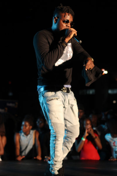 DRB-Lasgidi-Concert-January-2015-BellaNaija002