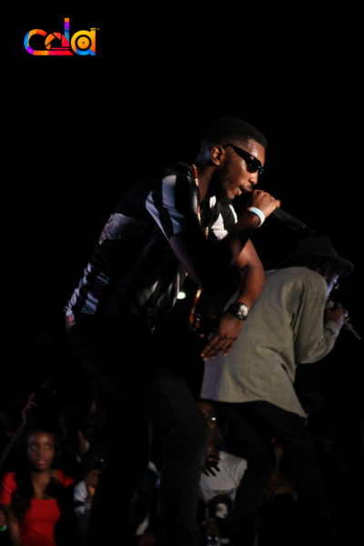 DRB-Lasgidi-Concert-January-2015-BellaNaija018
