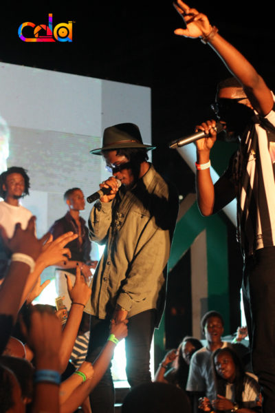 DRB-Lasgidi-Concert-January-2015-BellaNaija020
