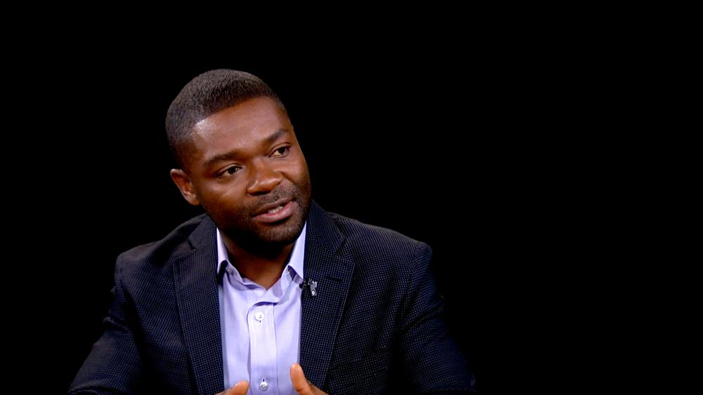 david oyelowo twitterdavid oyelowo wife, david oyelowo and jessica oyelowo, david oyelowo black panther, david oyelowo net worth, david oyelowo, david oyelowo twitter, david oyelowo selma, david oyelowo interview, david oyelowo height, david oyelowo pronunciation, david oyelowo bond, david oyelowo instagram, david oyelowo captive, david oyelowo biography, david oyelowo golden globes, david oyelowo jimmy fallon, david oyelowo brad pitt, david oyelowo family, david oyelowo movies, david oyelowo imdb