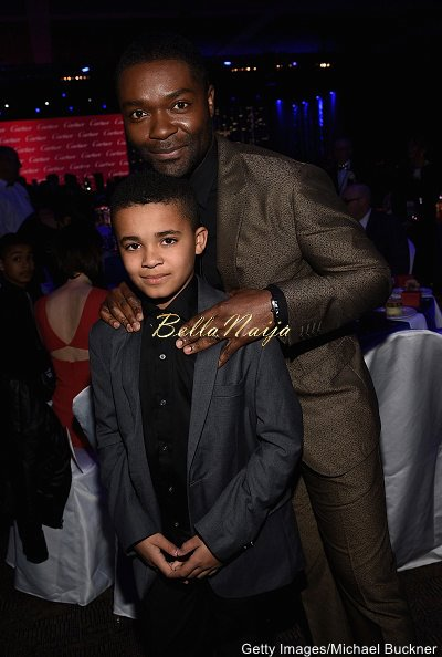 David-Oyelowo-Jessica-Asher-Caleb-Family-January-2015-BellaNaija001