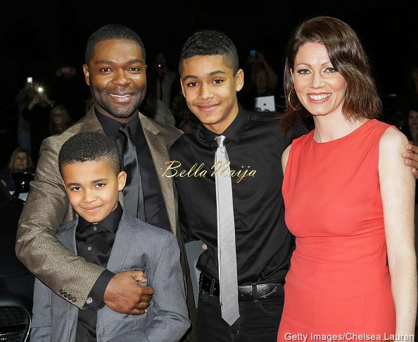 David-Oyelowo-Jessica-Asher-Caleb-Family-January-2015-BellaNaija002