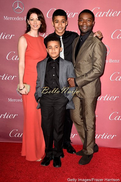 David-Oyelowo-Jessica-Asher-Caleb-Family-January-2015-BellaNaija006