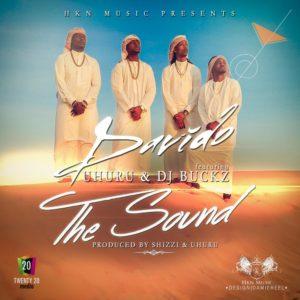 Davido-The-Sound BellaNaija
