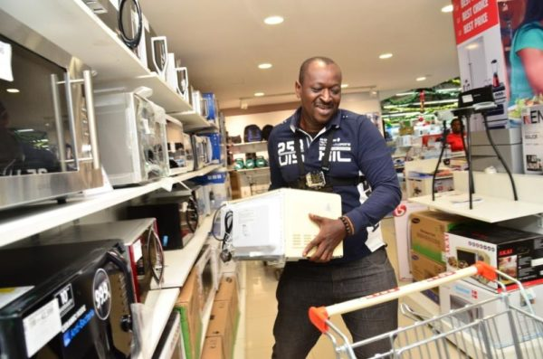December Shopping Dash at Shoprite - Bellanaija - January2015003