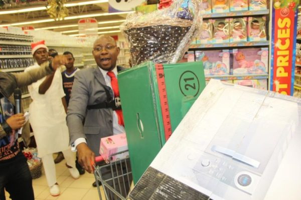 December Shopping Dash at Shoprite - Bellanaija - January2015027