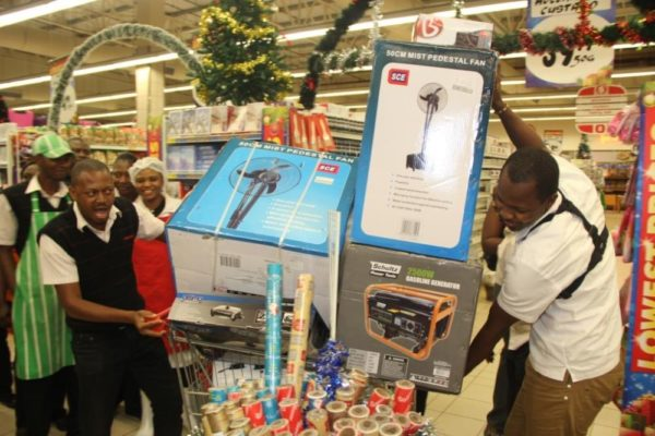 December Shopping Dash at Shoprite - Bellanaija - January2015030