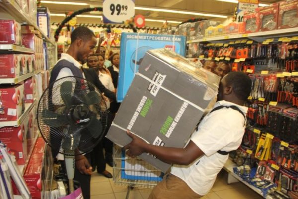 December Shopping Dash at Shoprite - Bellanaija - January2015031