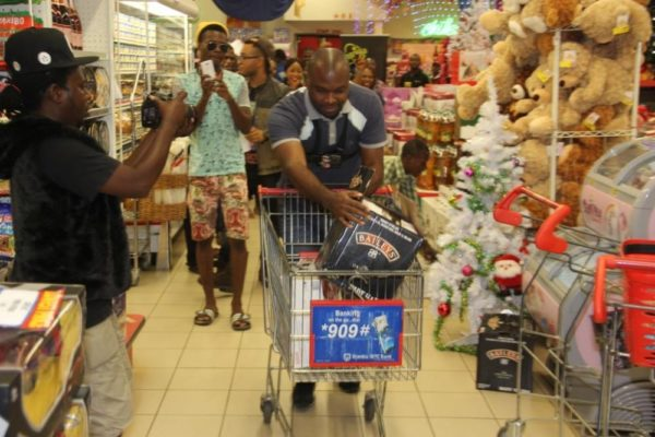 December Shopping Dash at Shoprite - Bellanaija - January2015034