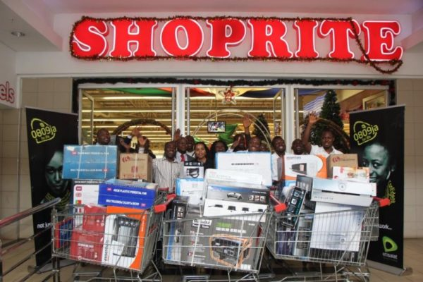 December Shopping Dash at Shoprite - Bellanaija - January2015035