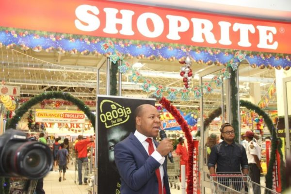 December Shopping Dash at Shoprite - Bellanaija - January2015036