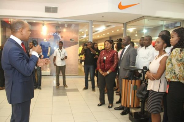 December Shopping Dash at Shoprite - Bellanaija - January2015037