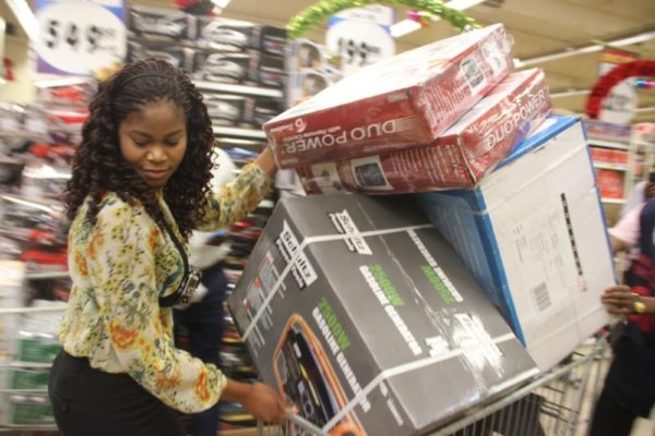 December Shopping Dash at Shoprite - Bellanaija - January2015039