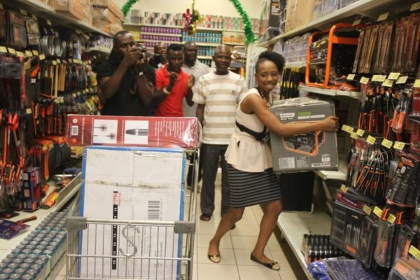 December Shopping Dash at Shoprite - Bellanaija - January2015040