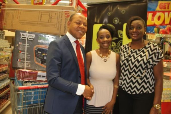 December Shopping Dash at Shoprite - Bellanaija - January2015042