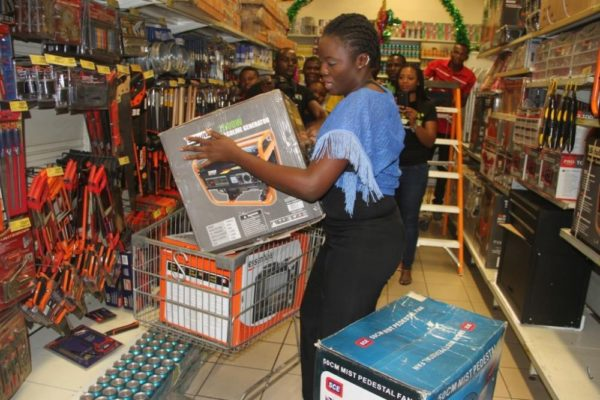 December Shopping Dash at Shoprite - Bellanaija - January2015043