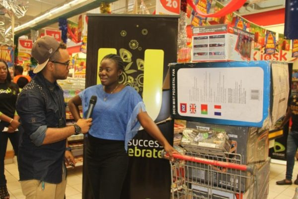 December Shopping Dash at Shoprite - Bellanaija - January2015045