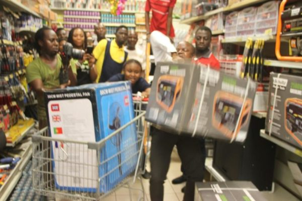 December Shopping Dash at Shoprite - Bellanaija - January2015046