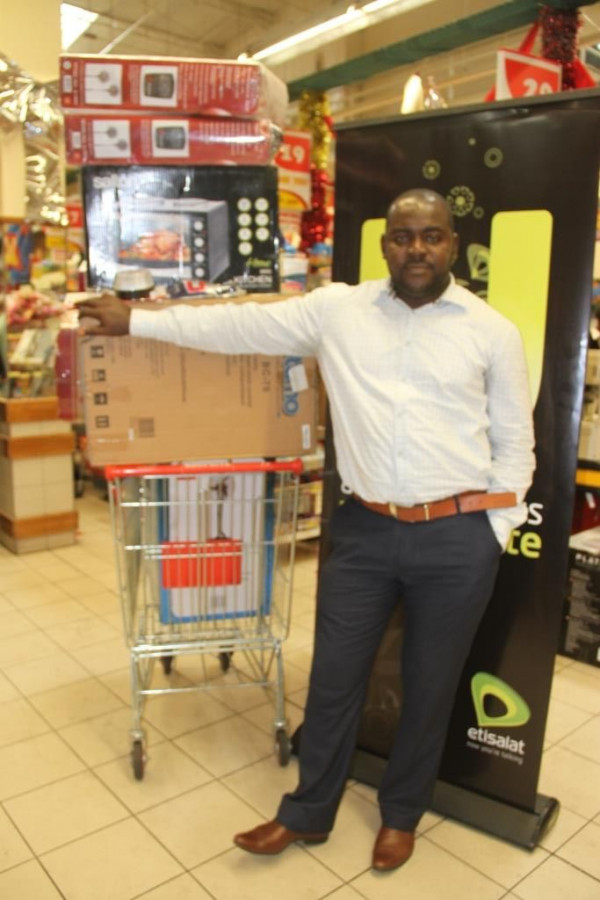 December Shopping Dash at Shoprite - Bellanaija - January2015051