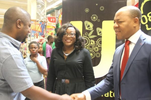 December Shopping Dash at Shoprite - Bellanaija - January2015053