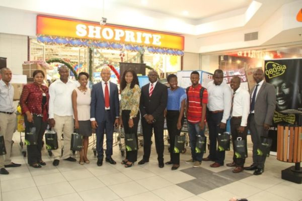 December Shopping Dash at Shoprite - Bellanaija - January2015054