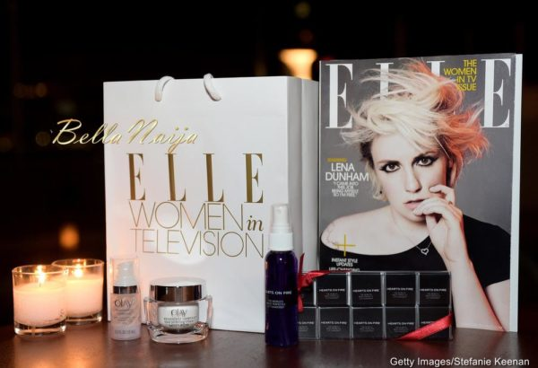 Elle-Magazine-Women-in-Television-January-2015-BellaNaija0061