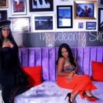 Emma Nyra & Victoria Kimani for The Celebrity Shoot Season 7 - Bellanaija - January2015001