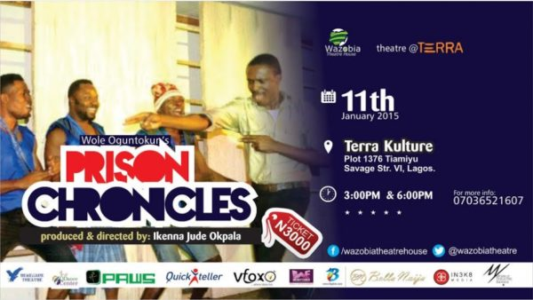Events-This-Weekend-January-2015-BellaNaija0004