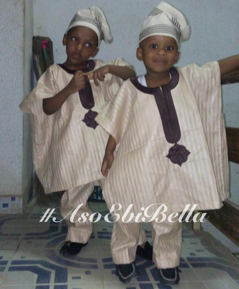 Fajolu boys
