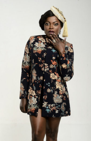 Funke-Akindele-Promo-Pictures-January-2015-BellaNaija002
