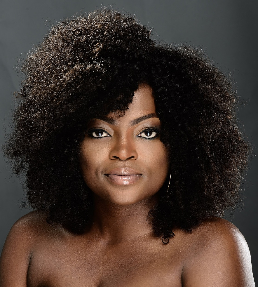 Image result for images of funke akindele