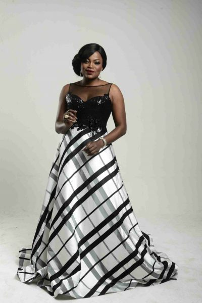 Funke-Akindele-Promo-Pictures-January-2015-BellaNaija011