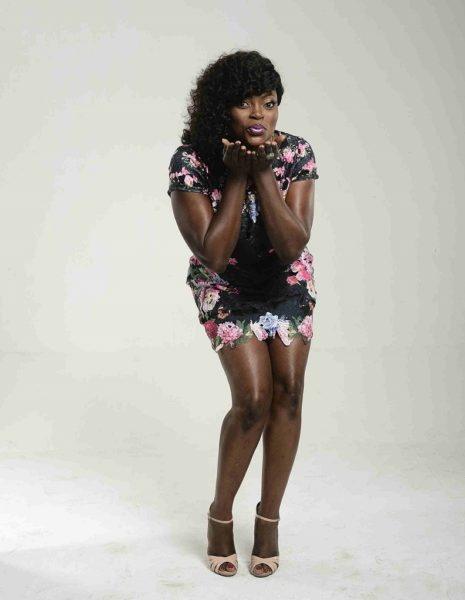 Funke-Akindele-Promo-Pictures-January-2015-BellaNaija015