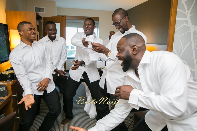 Funlola Agbi & Molade Maurice-Diya | BellaNaija Weddings January 2015 | Yoruba Nigerian Wedding in Los Angeles, California, USA.0012 - LL_Majestic_Downtown_Los_Angeles_Wedding_Photography