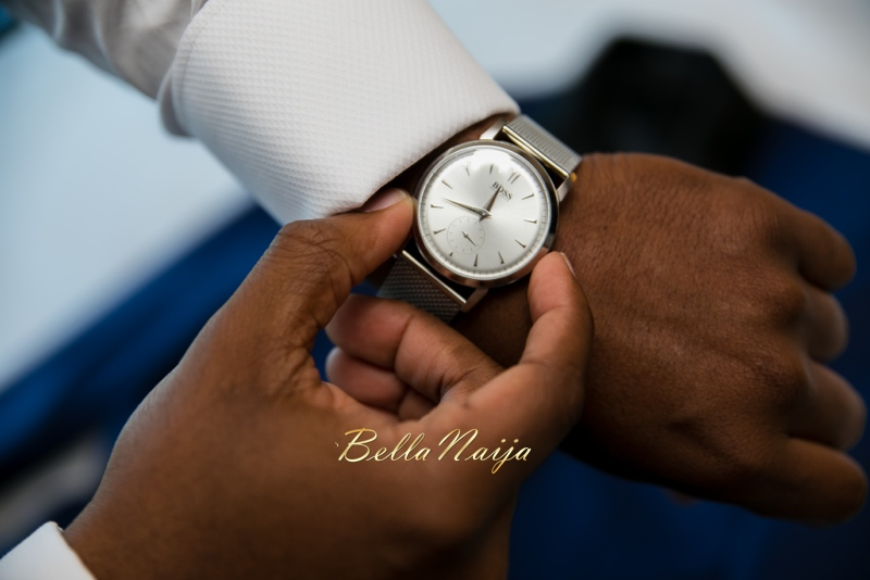 Funlola Agbi & Molade Maurice-Diya | BellaNaija Weddings January 2015 | Yoruba Nigerian Wedding in Los Angeles, California, USA.0046 - LL_Majestic_Downtown_Los_Angeles_Wedding_Photography