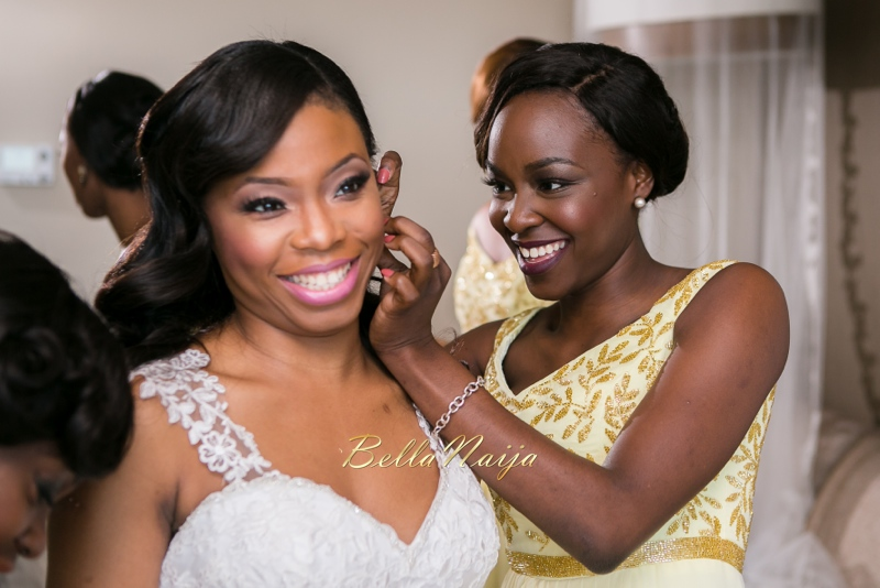 Funlola Agbi & Molade Maurice-Diya | BellaNaija Weddings January 2015 | Yoruba Nigerian Wedding in Los Angeles, California, USA.0131 - LL_Majestic_Downtown_Los_Angeles_Wedding_Photography