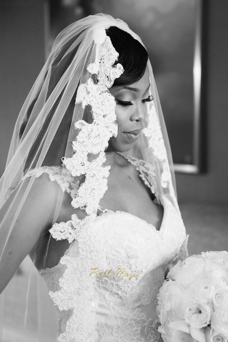 Funlola Agbi & Molade Maurice-Diya | BellaNaija Weddings January 2015 | Yoruba Nigerian Wedding in Los Angeles, California, USA.0139 - LL_Majestic_Downtown_Los_Angeles_Wedding_Photography-2